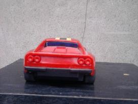 Ferrari - nuotraukos Nr. 3