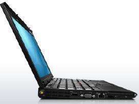 Lenovo Thinkpad X201 dalimis - nuotraukos Nr. 3