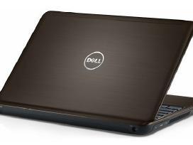 Parduodam Dell Inspiron 14z N411z dalimis - nuotraukos Nr. 3