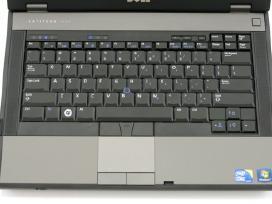 Parduodam Dell Latitude E5410 dalimis - nuotraukos Nr. 2