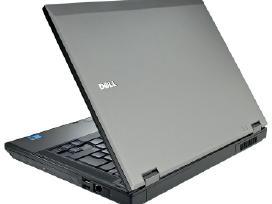 Parduodam Dell Latitude E5410 dalimis - nuotraukos Nr. 3
