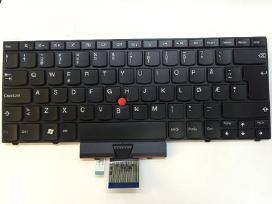 Lenovo Thinkpad Edge15 0301-gqg dalimis - nuotraukos Nr. 4