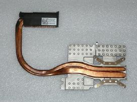 Parduodam Dell Alienware M15x dalimis - nuotraukos Nr. 4