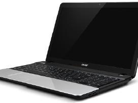 Parduodam Acer Aspire E1-571 dalimis - nuotraukos Nr. 2