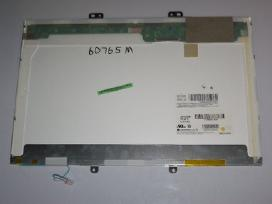 Parduodam Hp Compaq nc8430 dalimis - nuotraukos Nr. 3