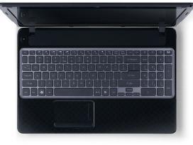 Parduodam Packard Bell Easynote Lv11hc dalimis
