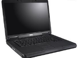 Ardomi nešiojami (Notebook) kompiuteriai dalimis