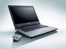Ardomi nešiojami (Notebook) kompiuteriai dalimis - nuotraukos Nr. 2