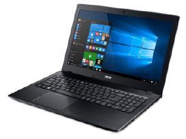 Nešiojami kompiuteriai dalimis