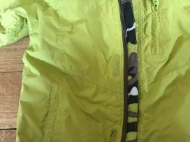 Pavasarinė vėjinukė ar slidinėjimo striukė-152cm - nuotraukos Nr. 4
