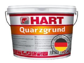 Hart dekoratyviniai tinkai ir apšiltinimo sistema - nuotraukos Nr. 3