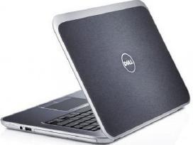 Parduodam Dell Inspiron 15r 5537 dalimis - nuotraukos Nr. 2
