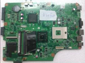 Parduodam Dell Inspiron 15 N5030 dalimis - nuotraukos Nr. 4