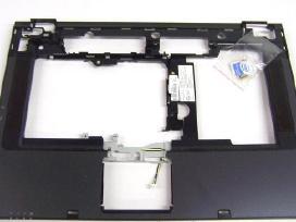 Parduodam nešiojamą Hp Compaq nx8220 dalimis - nuotraukos Nr. 2