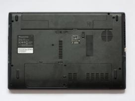 Parduodam Packardbell Easynote Tk36 dalimis - nuotraukos Nr. 3