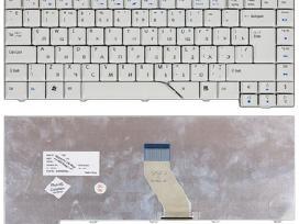 Parduodam Acer Aspire 5520 dalimis - nuotraukos Nr. 3