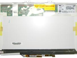 Parduodam Dell Latitude D830 dalimis - nuotraukos Nr. 2