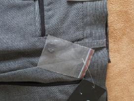 Naujos kelnės - nuotraukos Nr. 2