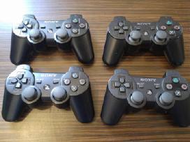 Playstation 3 Žaidimai Klaipėdoje - nuotraukos Nr. 2