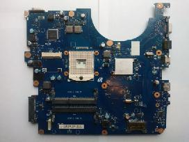 Parduodam Samsung R538 dalimis - nuotraukos Nr. 4