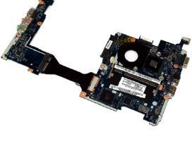 Parduodam Packard Bell Pav80 dalimis - nuotraukos Nr. 4