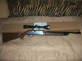 Crosman 2100 4,5 mm.