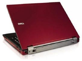 Parduodam Dell Latitude e6400 dalimis - nuotraukos Nr. 2
