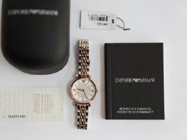 Moteriškas laikrodis Emporio Armani Ar1926