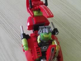 Lego - nuotraukos Nr. 3
