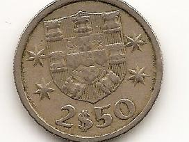 Portugalu escudos - nuotraukos Nr. 2