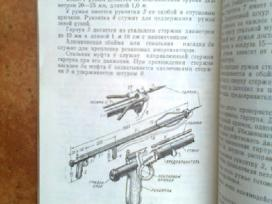 """""""Osnovy podvodnogo sporta"""" 1959 metai - nuotraukos Nr. 3"""