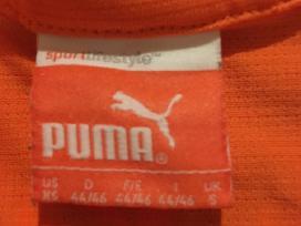Puma dydis s - nuotraukos Nr. 4