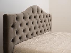Miegamojo lova, dvigulė lova, lova - nuotraukos Nr. 2