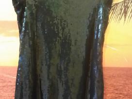 Skubiai ! Parduodu nuostabias sukneles ir batus - nuotraukos Nr. 4