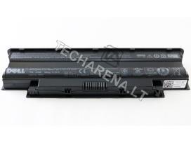 Naujos originalios baterijos dell j1knd 55 eurai