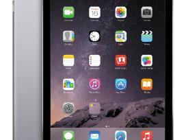 Parduodu iPad air 2