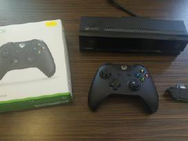 Xbox One Priedai Klaipedoje