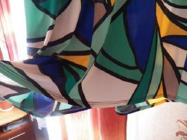 Parduodu marga suknele - nuotraukos Nr. 4