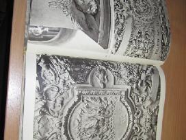 """Albumas Spelskis A. """"Po baroko skliautai"""" - nuotraukos Nr. 4"""