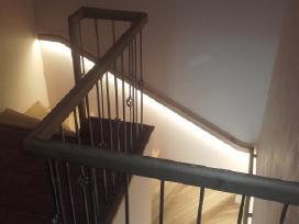 Laiptai Jūsų namams. - nuotraukos Nr. 4