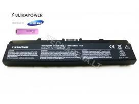 Ypač aukštos kokybės dell toshiba baterijos - nuotraukos Nr. 2