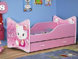 Naujos lovytės vaikams nuo 95€ - nuotraukos Nr. 2