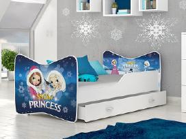 Naujos lovytės vaikams nuo 95€ - nuotraukos Nr. 4