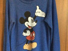 Bliuzonas Mickey Mouse
