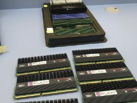 Operatyvioji atmintis RAM stacionariems - nuotraukos Nr. 2