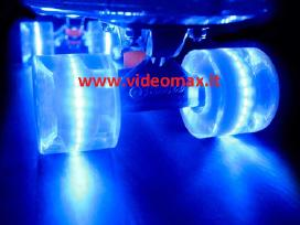 Led Riedlentes