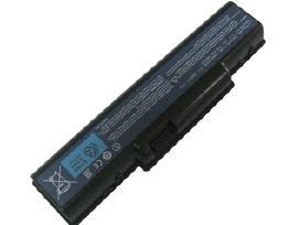 Acer nešiojamų kompiuterių baterijos (1)