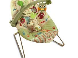 Nauji gultukai, vibro kėdutės Žemomis Kainomis - nuotraukos Nr. 3