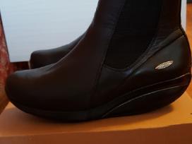 Fiziologinė avalynė-mbt batai