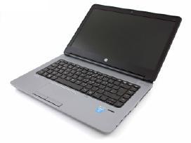 Parduodam dalimis Hp Probook 640 G1